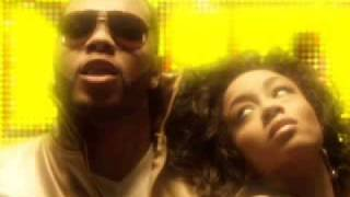 Flo Rida   Right Round  Official Video
