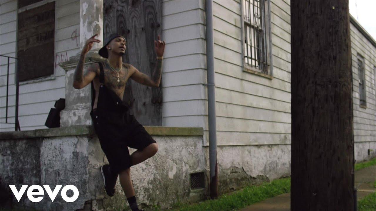 august-alsina-hip-hop-explicit-augustalsinavevo