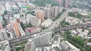 Publication Date: 2018-10-19   Video Title: 飛越朗屏邨