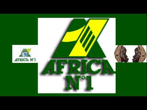 AFRICA N 1 EN DIRECT