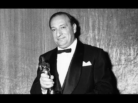 On the Waterfront Wins Best Picture: 1955 Oscars