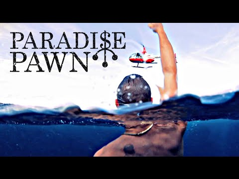 Paradise Pawn | Episode 3