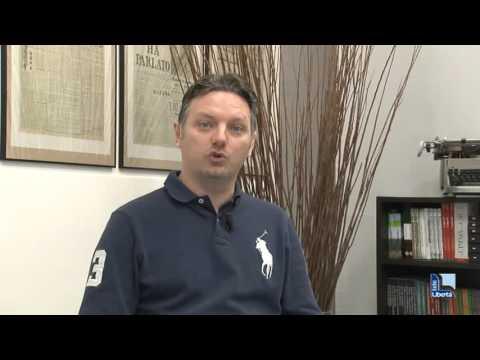 Fusione Borgonovo-Ziano, stasera Fuori Sacco Express sul referendum