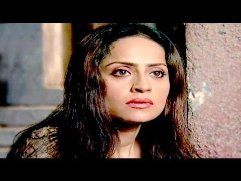 Shaktimaan - Episode 328 thumbnail