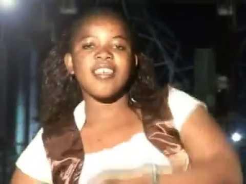 AIC Negro Choir   Hama