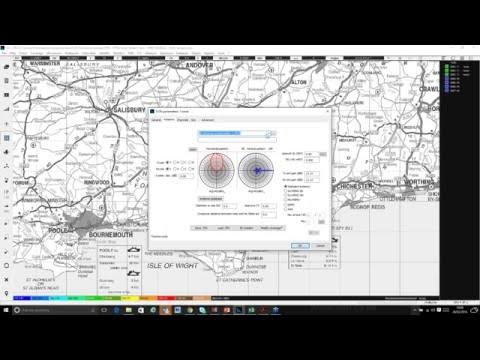 Webinar:  Modelling Antennas