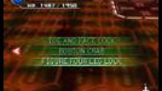 Hybrid Heaven - Ultimate Difficulty - Diaz
