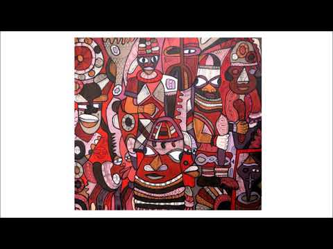 Armonica - Ngeke Feat. Toshi (Original Mix)