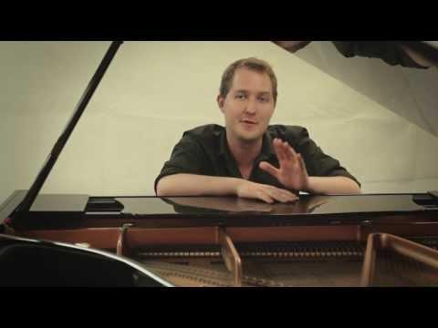 How To Sing Falsetto | Matt Mulholland