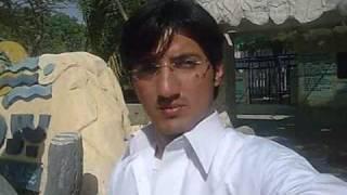 Saeed Salam Afridi...Diljale