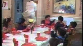 Jewish Holidays for kids