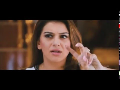 Pokkiri Raja Comedy Scene Tamil Movie 2016