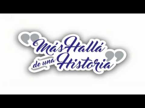 Berea Radio Ensenada Testimonios 22 septiembre de 2016