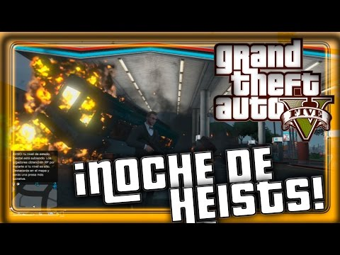GTA 5 PC - ¡MOD NIEVE! ¡Los Santos NEVADO! from YouTube · Duration:  5 minutes 41 seconds