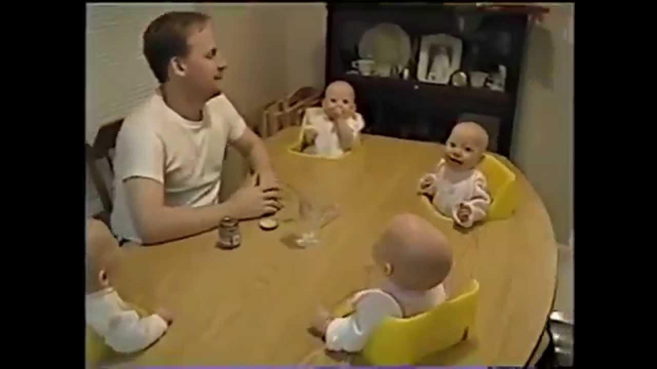фото приколы папы и дети