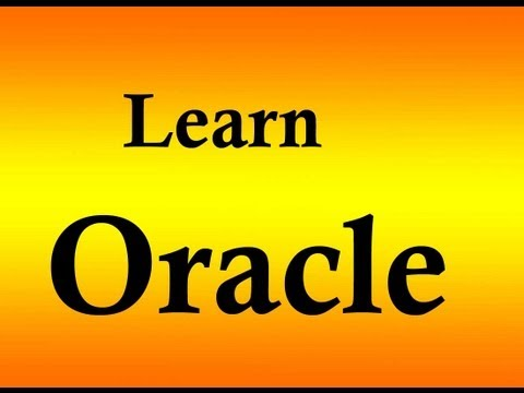 Date in oracle 10g example