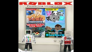 ROBLOX i play ghost simulator and there is a rare thing
