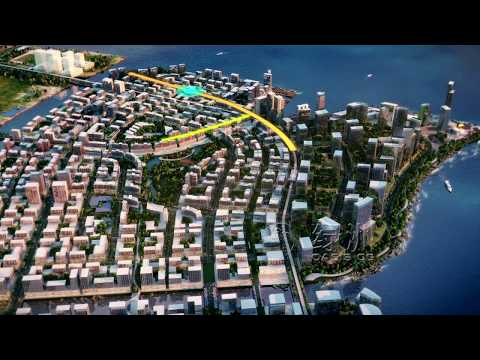 new-pasay-parañaque-reclamation-project-2019