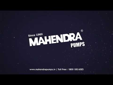 Happy New Year 2019 | Mahendra pumps