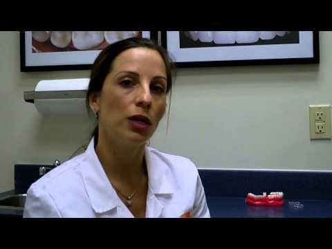 Fort Lauderdale Dentist Discusses Gum Disease Heart Attack Connection
