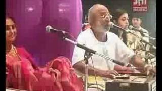 Download Hindi Video Songs - RANG BHINI