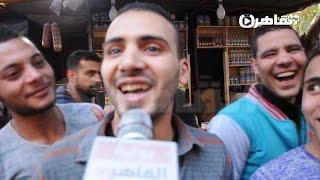 مواطنون عن مبادرة «صبح على مصر بجنيه»: صباح الفل.. هو إحنا لاقيين ناكل