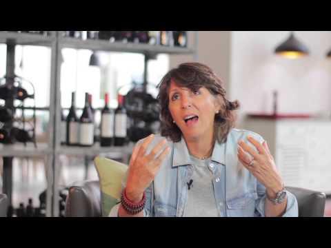 Pituka Ortega: Lograr cine en Panamá donde no había industria, no fue fácil