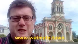 Whats Happening Waimate Episode 2