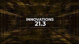 JALTEST DIAGNOSTICS | Jaltest OHW Software Innovations 21.3!