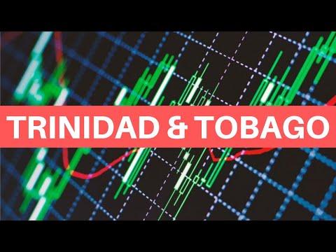 Best Forex Brokers In Trinidad and Tobago 2021 (TOP 10)