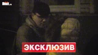Гарик Харламов ушел от жены к Кристине Асмус