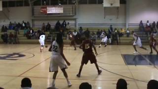 Tara High School Highlights 2012-13