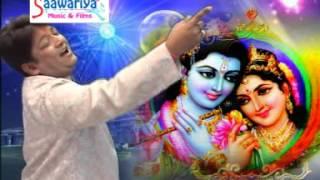 Kalai Pakadle Pakadta Na Koi || Best Devotional Song || Album Name: Arpan