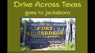 Finding Amazing History at Fort Richardson