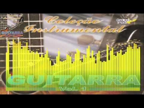 Filme De Comedia Completo Dublado HD from YouTube · Duration:  1 hour 34 minutes 22 seconds