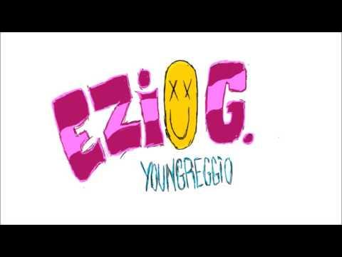 YounGreggio - EZIO GREGGIO