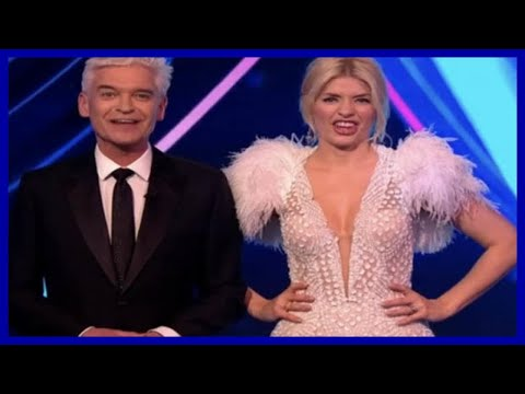 Dancing on Ice viewers left FURIOUS by shock format change