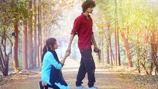 Bewafa_hai_tu / heart_touching_love_story / music_video,