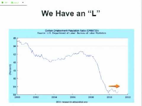 20110301 delong ias 107 great recession.mp4