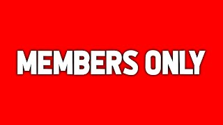 Battlefield V Livestream | Multiplayer Gameplay | 1080p 60fps (PS4 Pro) thumbnail