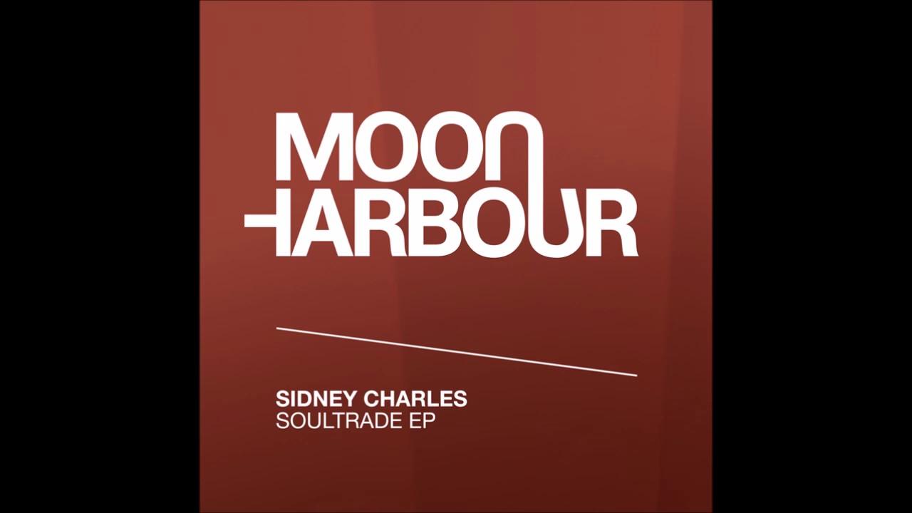 Download Sidney Charles - Der Haus (MHR101)