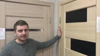 видео Дешевые входные металлические двери – не нужно переплачивать