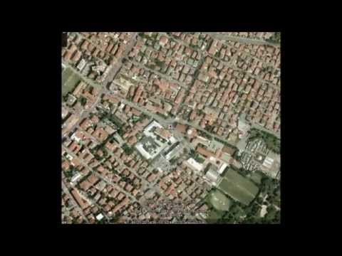 Policy inquiry nel quartiere Arcella (Padova): Il quartiere, gli abitanti e proposte