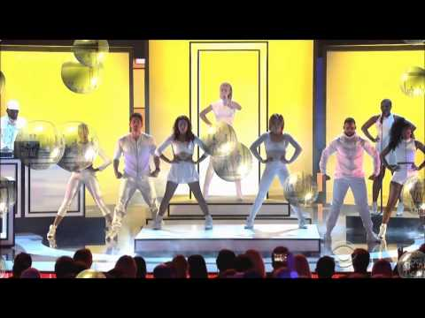 Iggy Azalea Beg For It Official Video