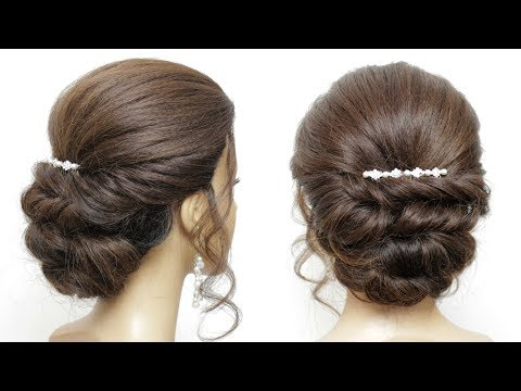 prom-wedding-updo-tutorial.-hairstyles-for-long-hair