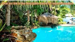 3-bed 2-bath Villa for Sale in Holmes Beach, Florida on florida-magic.com(More info on Villa for Sale in Holmes Beach, Florida with 3-bedroom, 2-bathroom: ..., 2013-09-07T06:50:34.000Z)