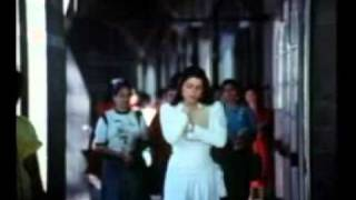 Kasak 1992 part1