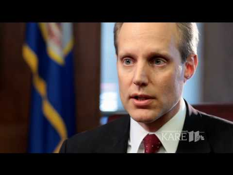 BTN11: MN Secretary of State rips Trump voter fraud commission