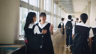 糟屋郡粕屋町に住む高校3年生の未来(ミキ)は、恋人と友人に裏切られた...