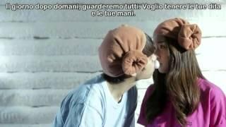 Video [SUB ITA] Chocolate Cherry Night(쇼콜라 체리밤) - Mad Clown & Yozoh ( OST High School Love On) download MP3, 3GP, MP4, WEBM, AVI, FLV April 2018
